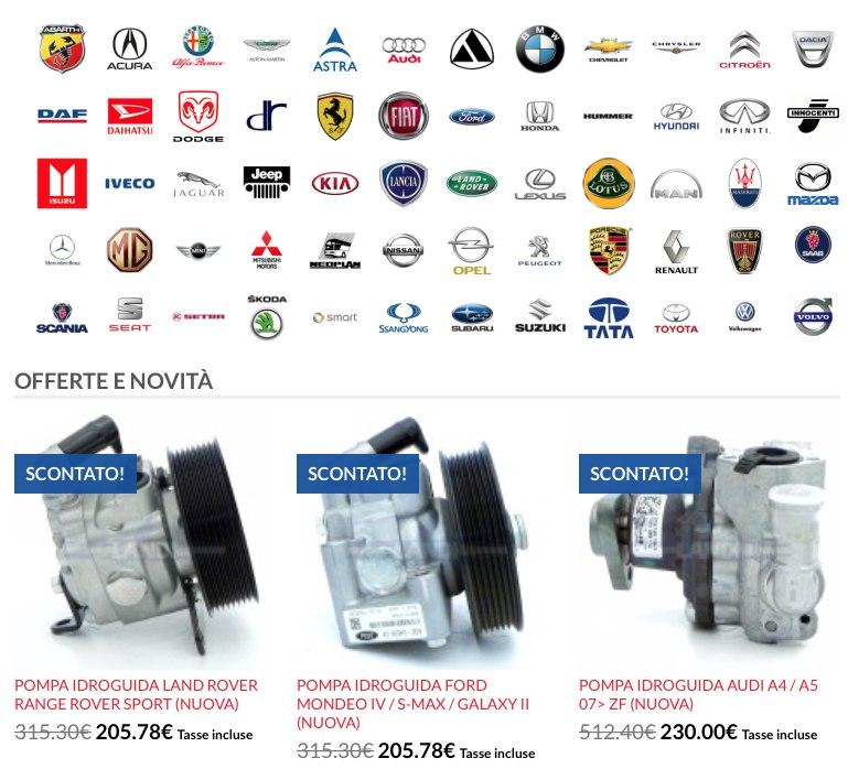 Shop vendita ricambi auto nuovi e rigenerati on-line 2014-11-25 22-09-58
