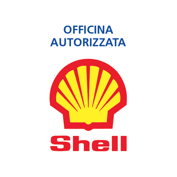 partner SHell