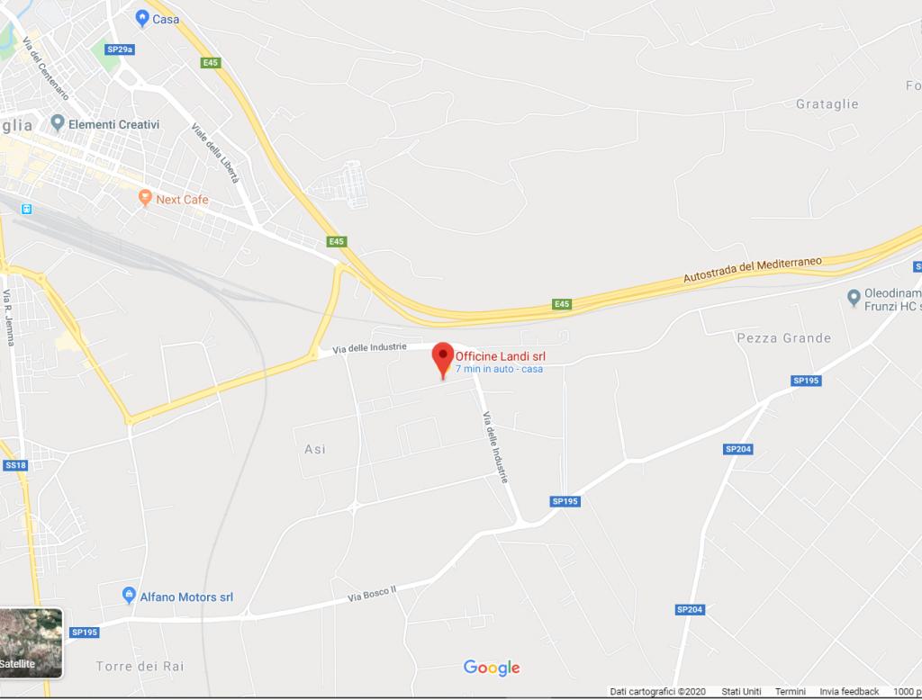 mappa-officine-landi