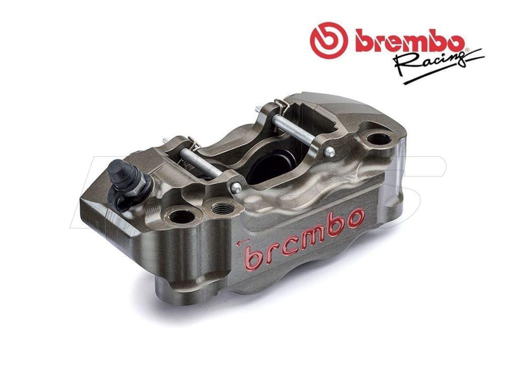 pinza-freno-brembo