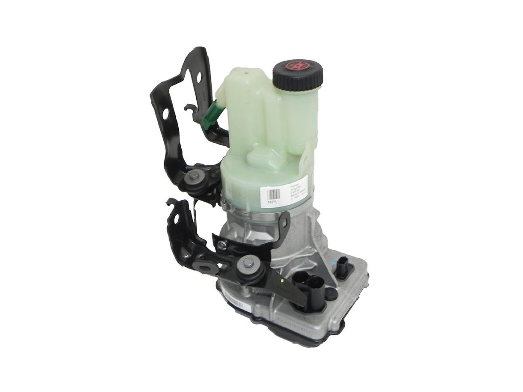 Pompa-Idroguida-Elettrica-Renault-Master-III-TRW