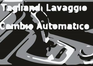 tagliando-cambio-automatico